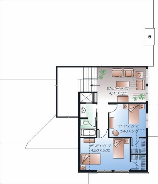 Ev Villa Proje  #23 – 813